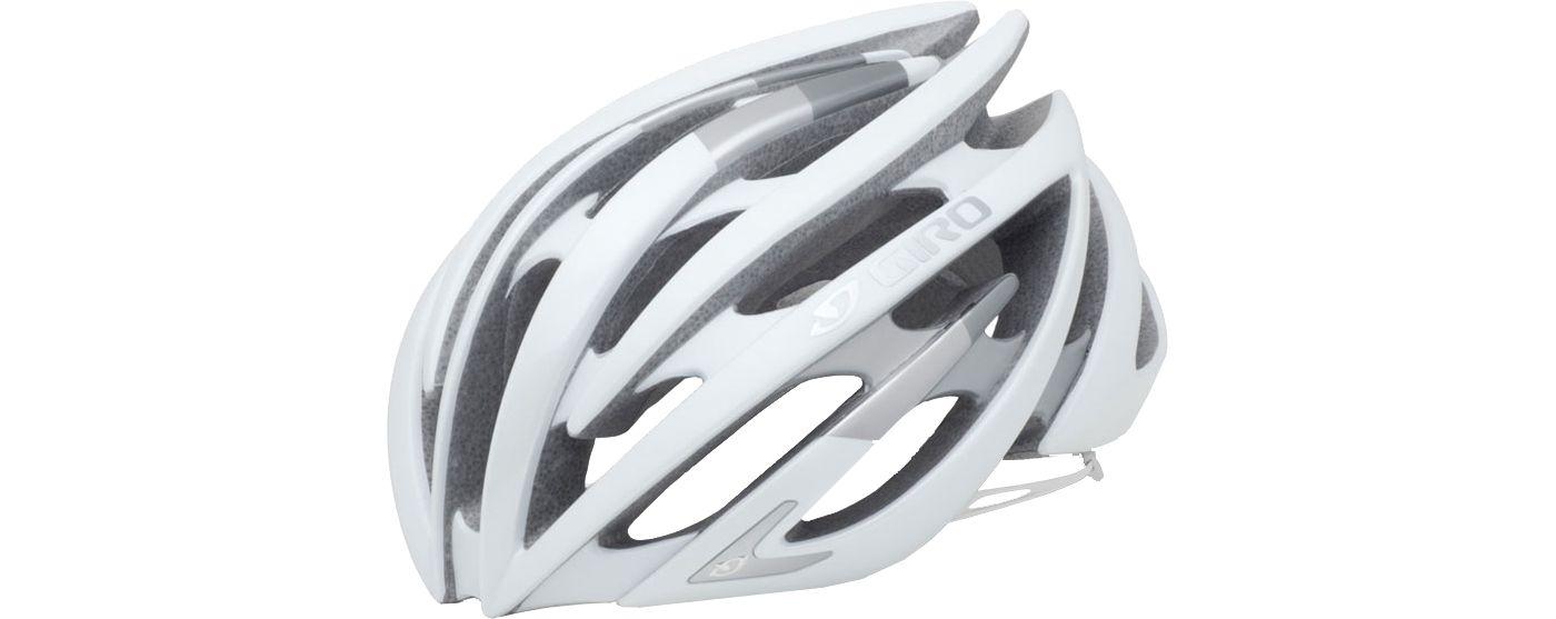 Giro Adult Aeon Bike Helmet