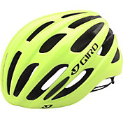 MIPS Bike Helmets