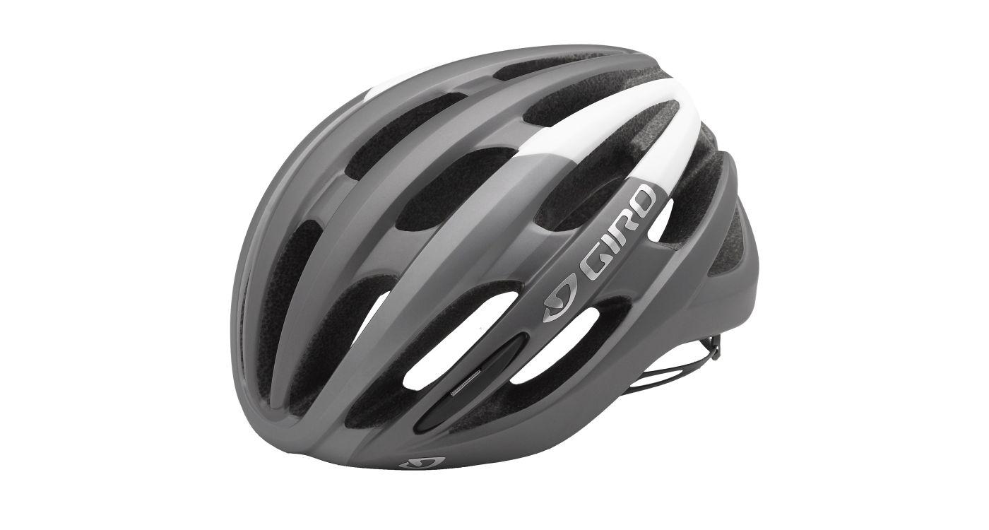 Giro Adult Foray MIPS Bike Helmet