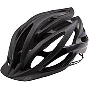 Giro Adult Fathom Bike Helmet