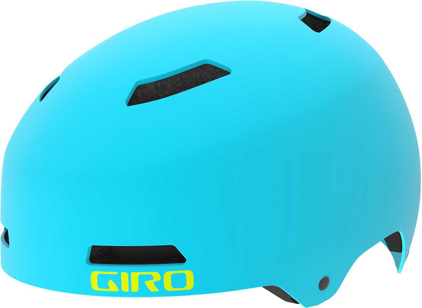 Giro Adult Quarter Bike Helmet