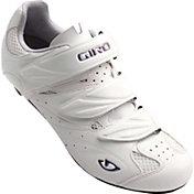 Giro Women's Sante II Cycling Shoes