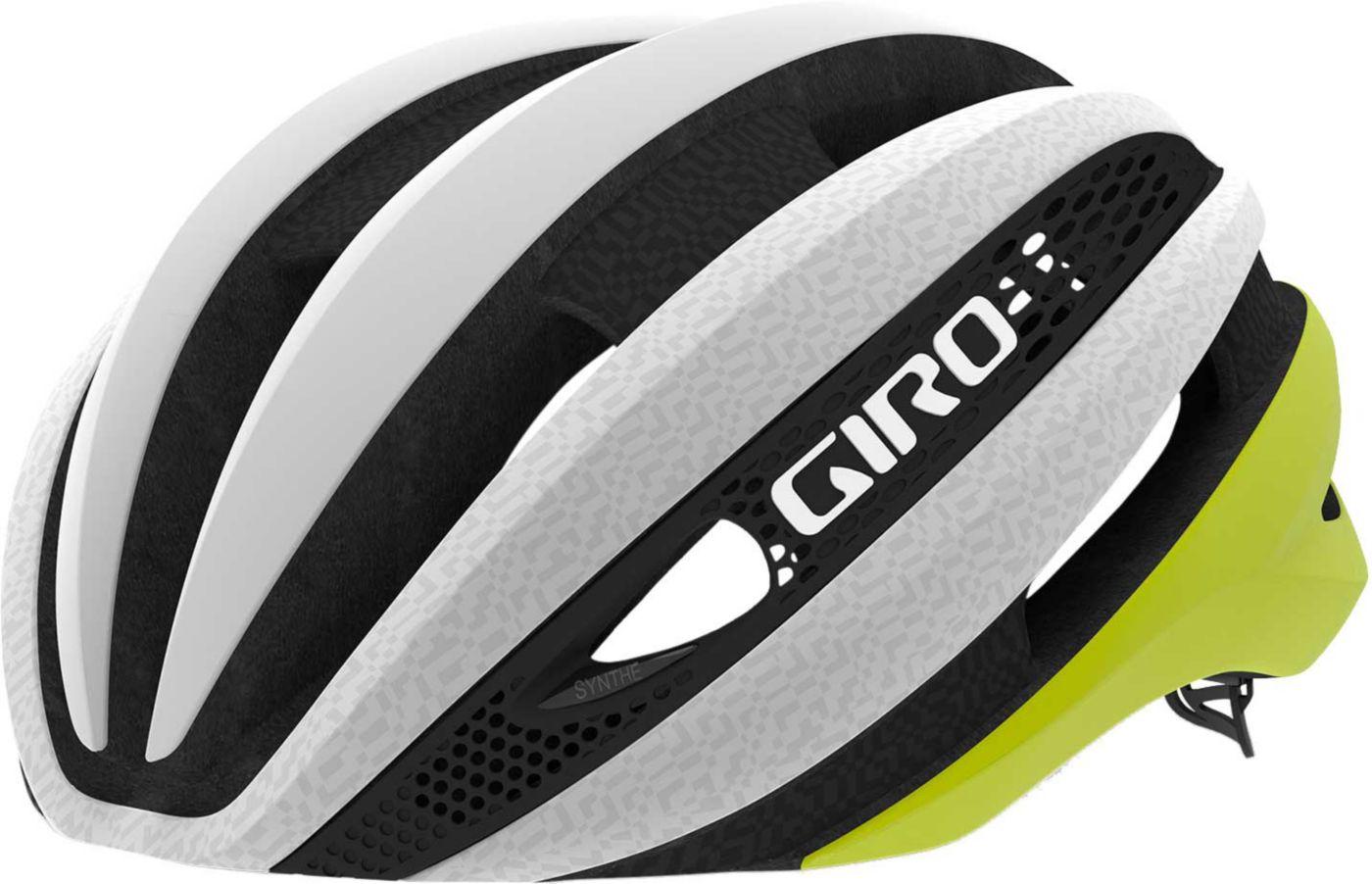 Giro Adult Synthe MIPS Bike Helmet