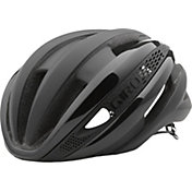 Giro Adult Synthe Bike Helmet