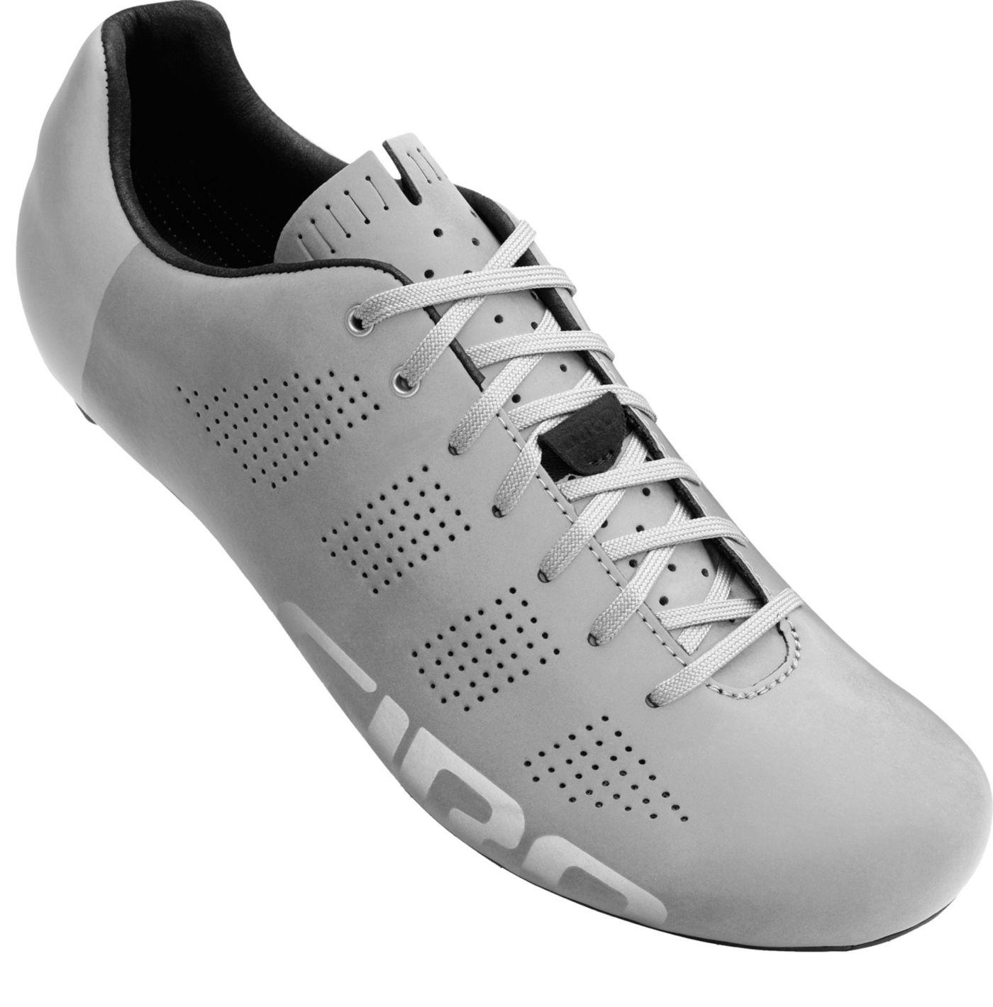 Giro Men's Empire Acc Cycling Shoes