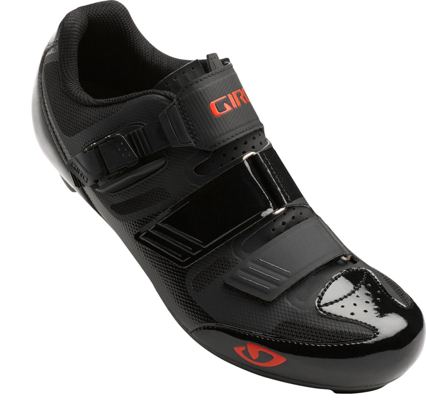 Giro Men's Apeckx II Cycling Shoes