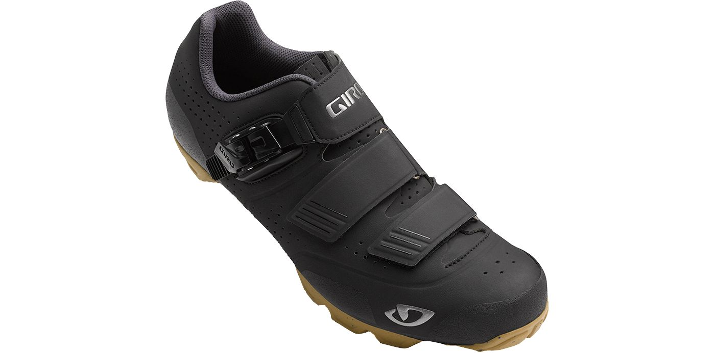 Giro Men's Privateer R Cycling Shoes
