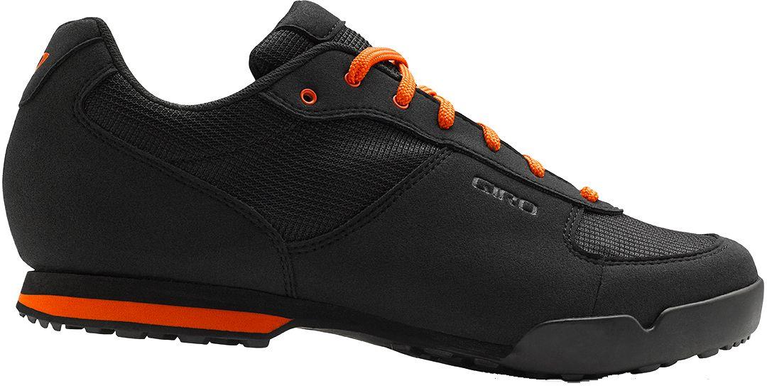 b47c863154b Giro Men s Rumble VR Cycling Shoes 1