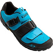 Giro Men's Terraduro Cycling Shoes