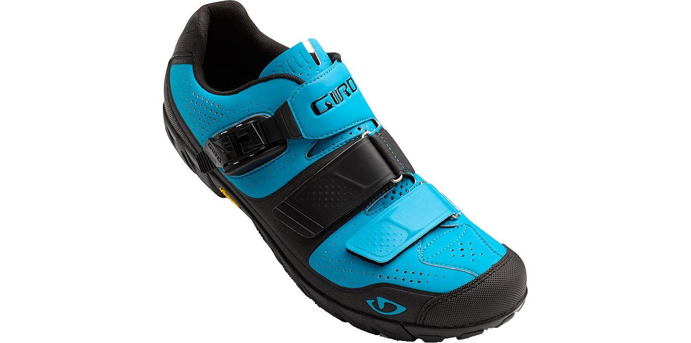 Giro Men's Terraduro Cycling Shoes