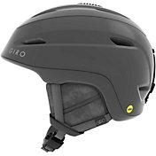 Giro Adult Strata MIPS Snow Helmet