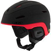 Giro Adult Zone MIPS Snow Helmet