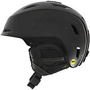 Giro Women's Stellar MIPS Snow Helmet