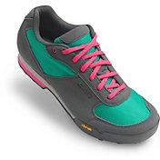 Giro Women's Petra VR Cycling Shoes