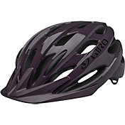 Giro Women's Verona Bike Helmet