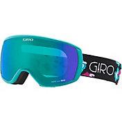 Giro Women's Facet Snow Goggles