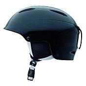 Giro Youth Tilt Snow Helmet