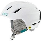 Giro Youth Nine Jr. MIPS Snow Helmet