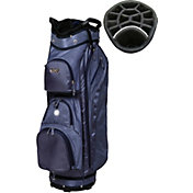 Glove It Women's Golf Bag
