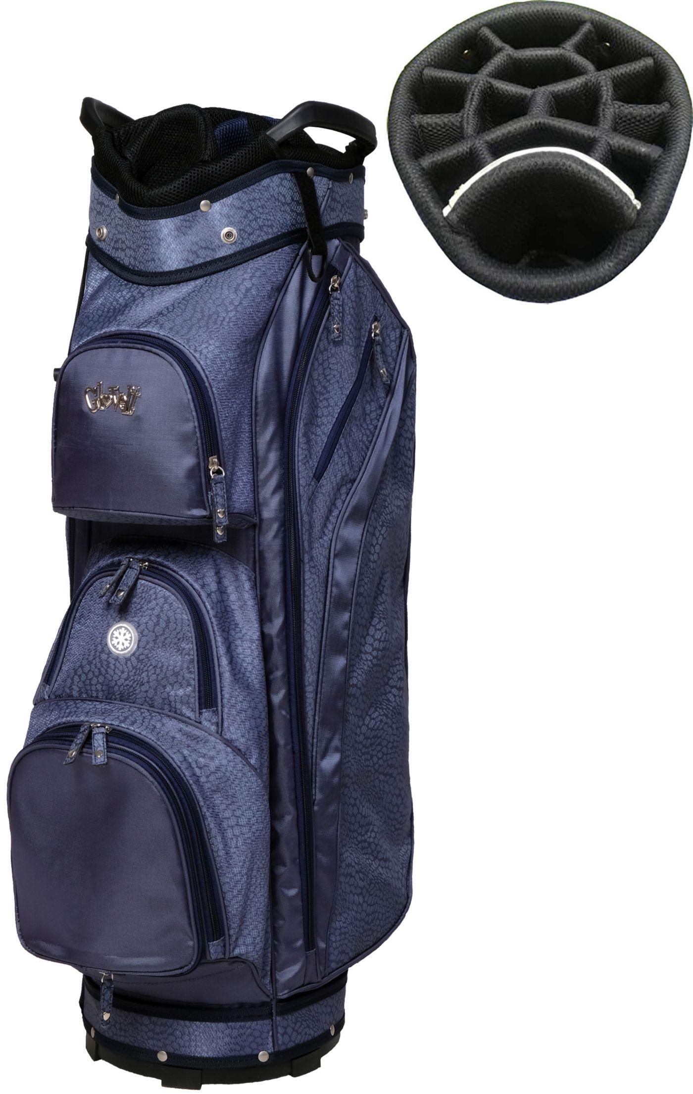 Glove It Women's Golf Bag