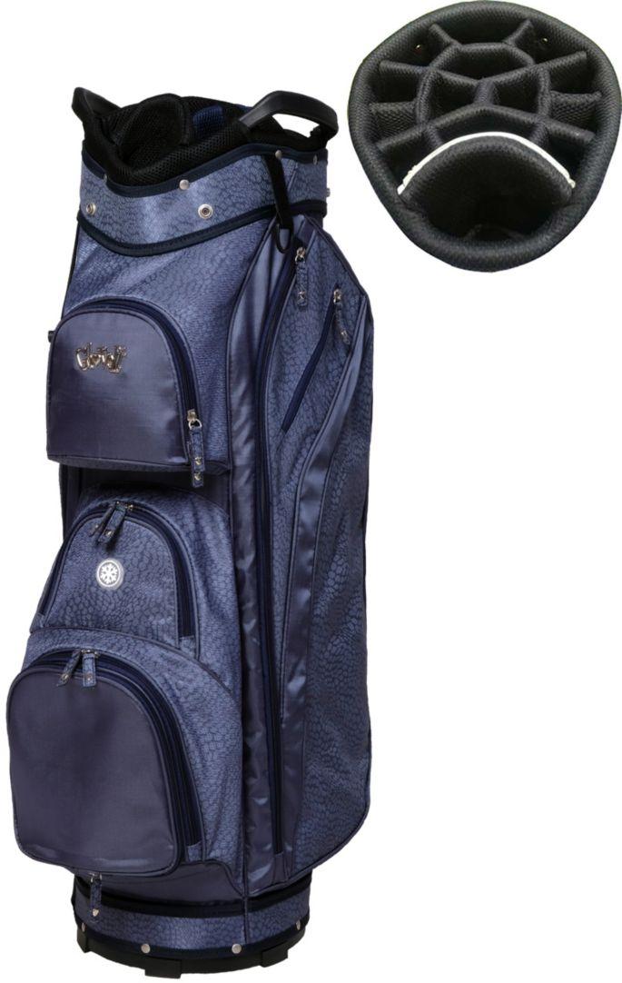 Glove It Women S Golf Bag