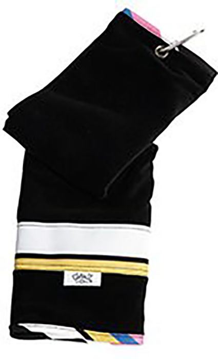 Glove It Print Collection Towel