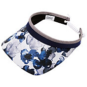 Glove It Women's Coil Golf Visor