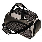 Glove It Women's Ironworks Duffle Bag