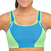 Sports Bras For DD
