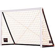 Goalrilla Gamemaker 5'x8' Soccer Goal