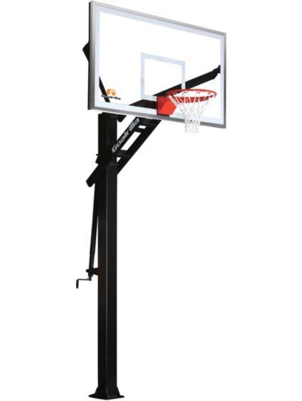 Goalrilla 72   In-Ground Basketball Hoop  8817ae01d