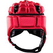 GAMEBREAKER Multi-Sport Headgear