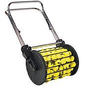 GAMMA Ballhopper Rollerhopper 150