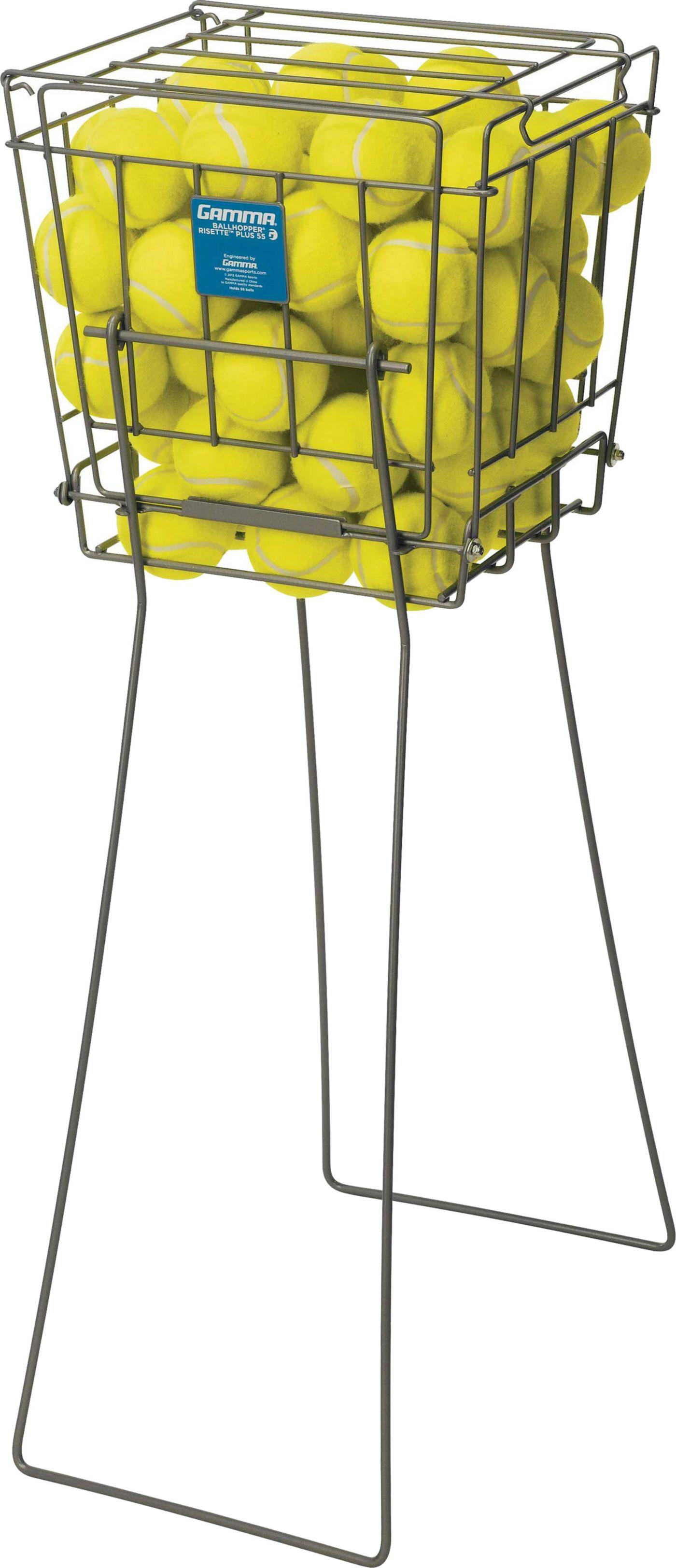 GAMMA Ballhopper Risette Plus 55