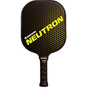 GAMMA Neutron Pickleball Paddle