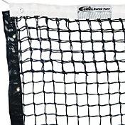 GAMMA Super Tuff Tennis Net - Vinyl