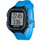 Garmin Forerunner 25 GPS Watch