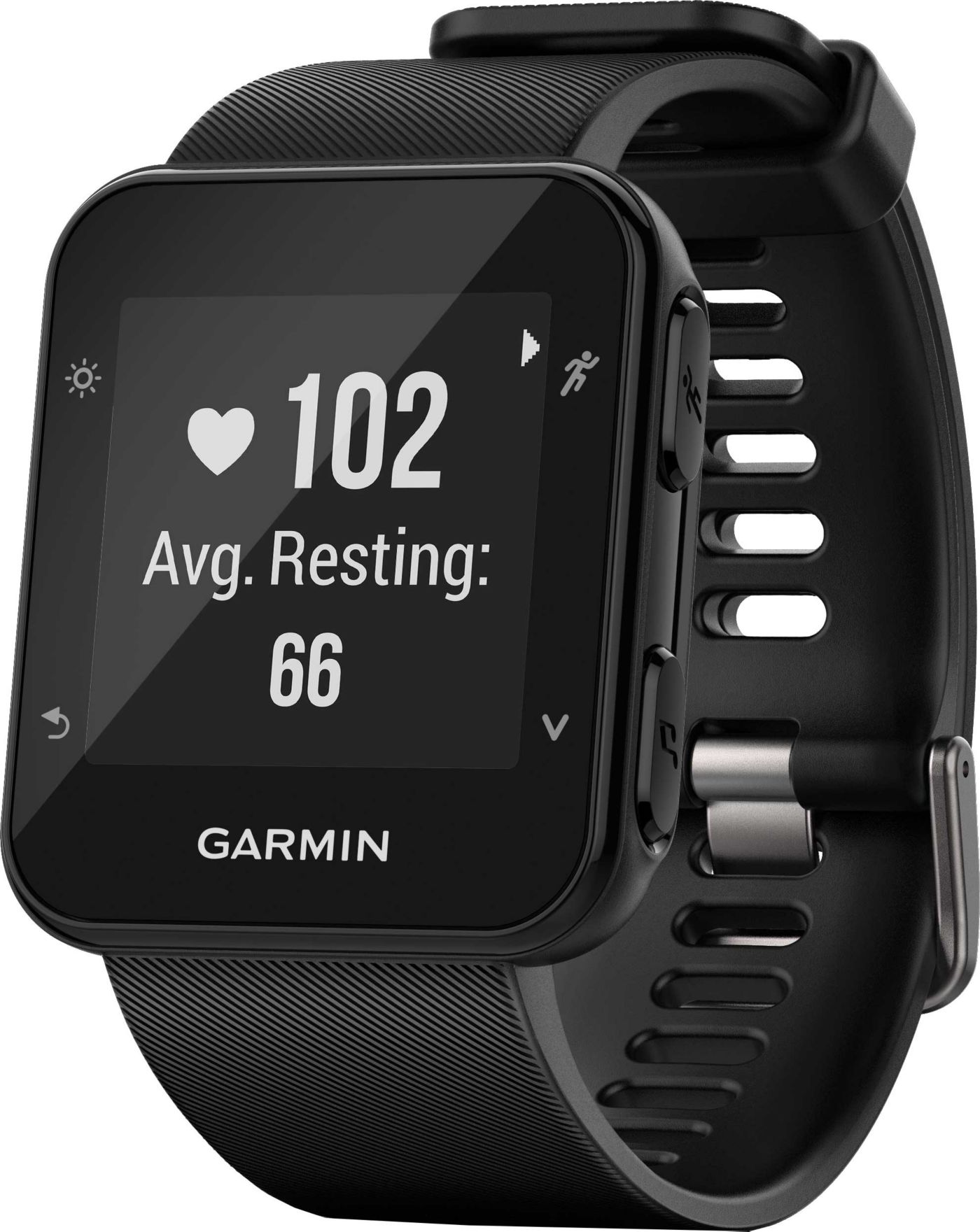 Garmin Forerunner 35 GPS & HRM Watch