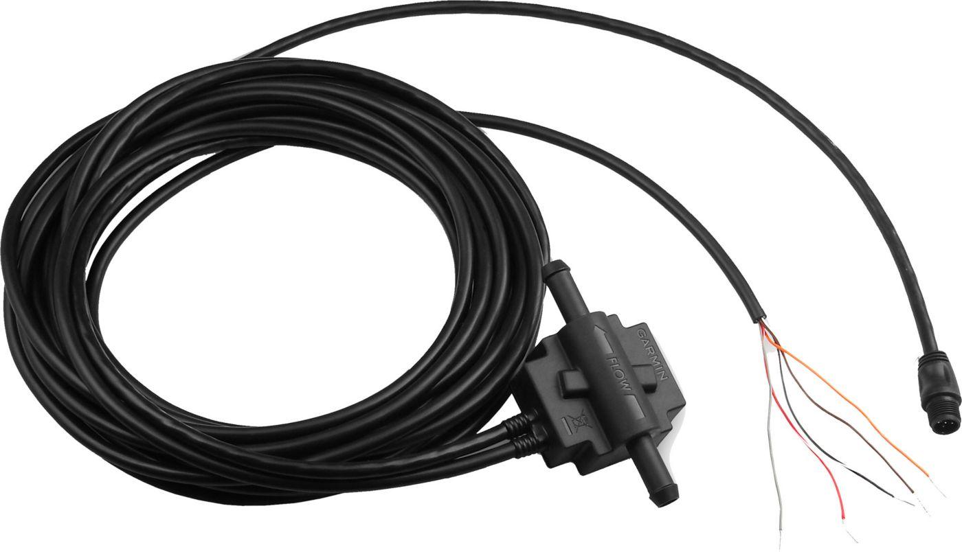 Garmin GFS 10 Fuel Flow Sensor