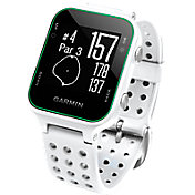 Garmin Golf GPS Watches & More