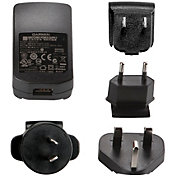 Garmin USB Power Adapter