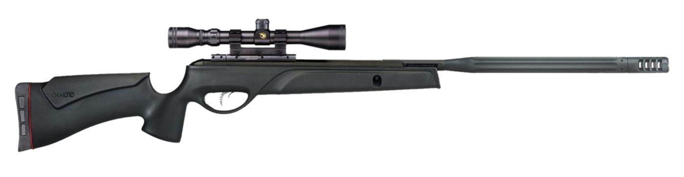 Gamo Big Cat Maxxim 1400 Pellet Gun