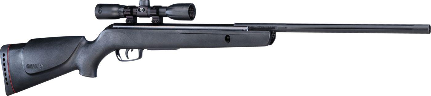 Gamo Varmint Break Barrel Pellet Gun
