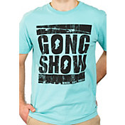 Gongshow Men's I'm A Talent Show T-Shirt