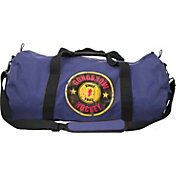 Gongshow Roadie Beauty Gym Bag