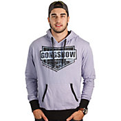 Gongshow Men's Role Player Hoodie