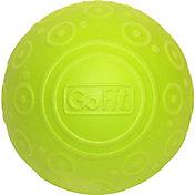 GoFit Deep Tissue Massage Ball