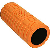 GoFit Massage Roller