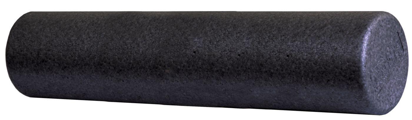 GoFit Pro Foam Roller