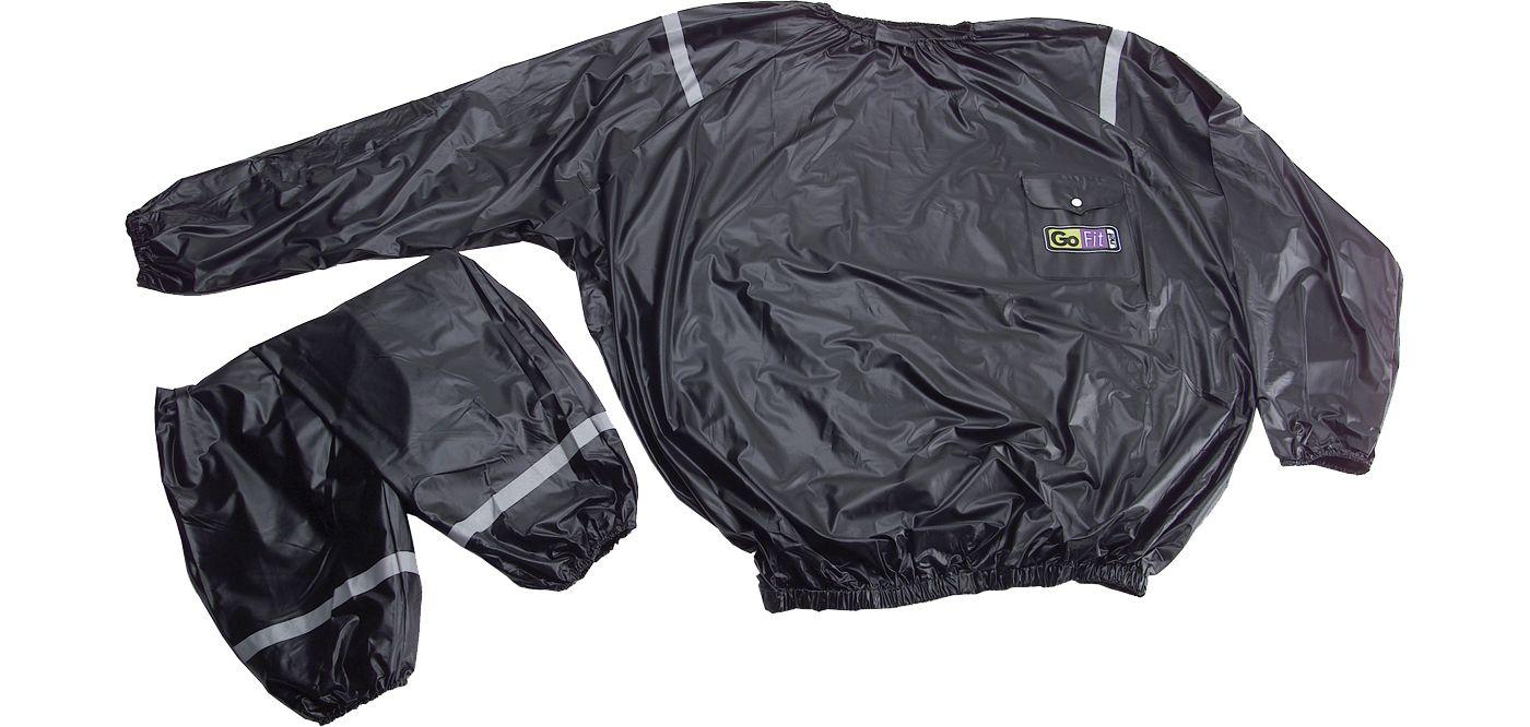 GoFit Thermal Training Suit